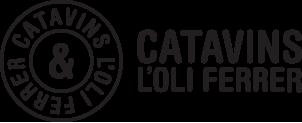 CATAVINS – L'Oli Ferrer