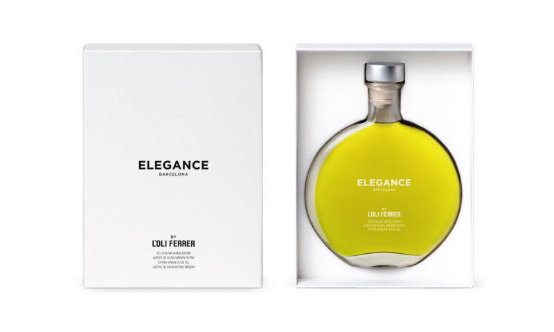 estuche-aceite--de-oliva-virgen-extra-elegance-loliferrer