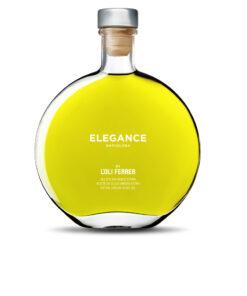 ELEGANCE Aceite de Oliva Virgen Extra