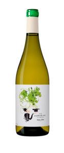 vino blanco jaspi