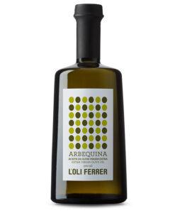tienda-aceite-oliva-virgen-extra-arbequina-loli-ferrer-catavins