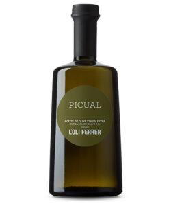 tienda-aceite-oliva-virgen-extra-picual-loli-ferrer-catavins