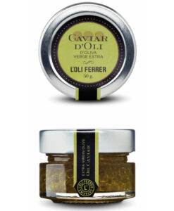 tienda-caviar-aceite-virgen-extra-loli-ferrer-catavins