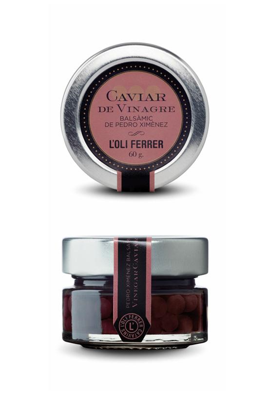 tienda-caviar-vinagre-balsamico-pedro-ximenez-loli-ferrer-catavins